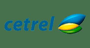 cetrel_clientes-min