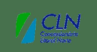 marca CLN