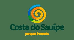 costa_sauipe_clientes-min