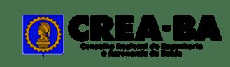 marca CREA bahia