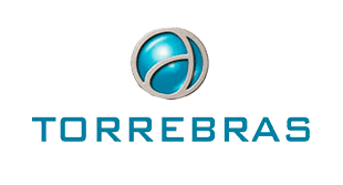 torrebras_clientes-min